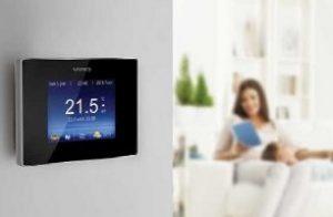 5 greșeli pe care oamenii le fac cu termostatul lor