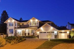 Crește valoarea casei tale cu incalzire prin pardoseala