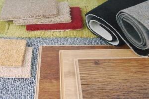 Care este cel mai bun paviment pentru incalzirea in pardoseala?
